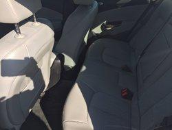 Buick Verano W/1SD  2012