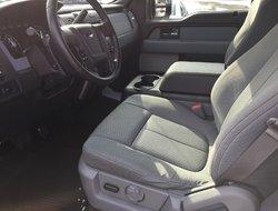 Ford F-150 XTR Cabine allongée  2014
