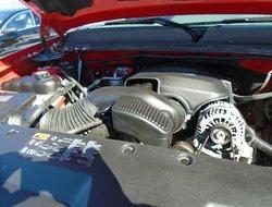 GMC Sierra 1500 SL Nevada Edition Crew Cab