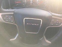 GMC Sierra 1500 Denali (ex DEMO)  2018