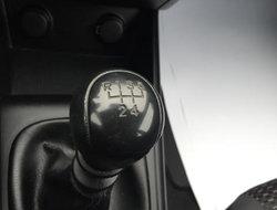 Hyundai Elantra Touring L touring