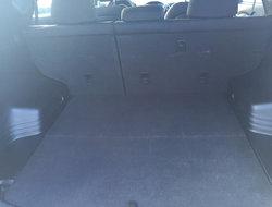 Hyundai Tucson GL FWD