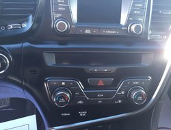 2013 Kia Optima Hybrid Hybrid/mags