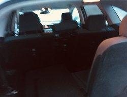 Kia Sorento Passagers3.3L LX+  2016