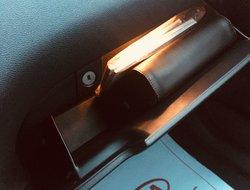 2016 Kia Sorento Passagers3.3L LX+