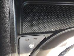 2014 Kia Sportage EX AWD