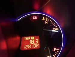 Mazda CX-7 GT CUIR TOÎT AWD  2010