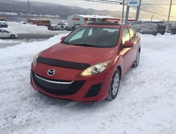Mazda Mazda3 GS toit A/C