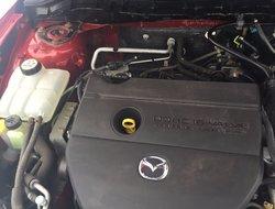 2010 Mazda Mazda3 GS toit A/C