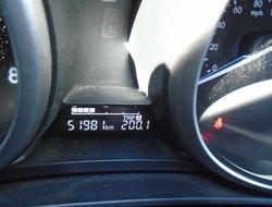 Mazda Mazda3 GX/ac