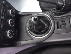 2014 Mazda Miata GS TOÎT ÉLECTRIQUE
