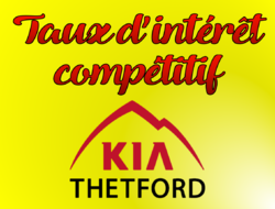 Kia Sportage LX TRES BAS KM SIEGES CHAUFFANTS AIR CLIMATISE