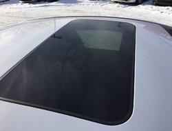 Hyundai Elantra COUPÉ SPORT*****Climatiseur,Sièges chauffants****