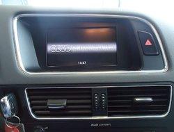 2012 Audi Q5 2.0T Premium PLUS * 0 ACCIDENT * MEILLEUR DEAL A QC