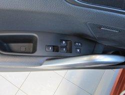 Hyundai VELOSTER TURBO ( groupe tech auto * 0 accident * bas kilos )  2013