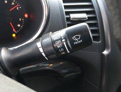 2011 Kia Sorento LX AWD * MEILLEUR DEAL AU QC  !!!