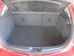 2013 Mazda 3 Sport GX ( A/C * gar. full mazda 11-04-19 / 160.000km )