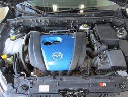 2013 Mazda 3 Sport GS-SKY