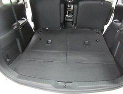 2013 Mazda 5 GS GS COMMODITÉ A/C