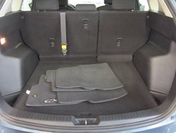 2014 Mazda CX-5 GX * 2WD * 0 ACCIDENT * MÉGA DEAL !!!