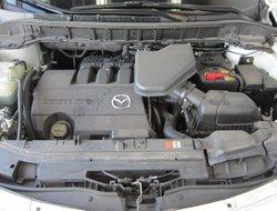 Mazda CX-9 GT  2014