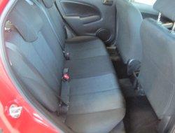 2012 Mazda Mazda2 GX A/C * MEILLEUR DEAL A QC !!!!!