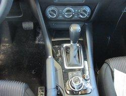 2014 Mazda Mazda3 GS-SKY AUTOMATIQUE