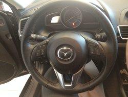 Mazda 3 GS  2015
