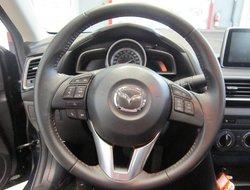Mazda Mazda3 GS GROUPE COMMODITÉ AUTO  2015