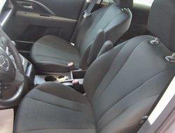2014 Mazda 5 GS