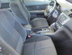 Mazda Mazda6 GS * AUTOM * A/C * TRÈS BAS KILOS * 1 PROPRIO )  2009
