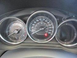 Mazda 6 GS  2015