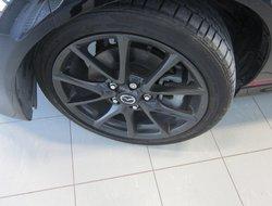 2013 Mazda MX5 GS ( auto * toit rigide * gar. full 17-10-18 /100km)