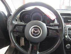 Mazda RX-8 GT ( 0 ACCIDENT * GAR. FULL 08-12-18/160.000KM )  2011