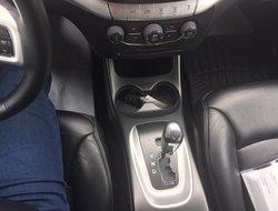 Dodge Journey R/T  2014