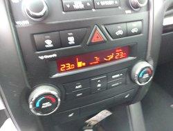 Kia Sorento EX AWD  2012