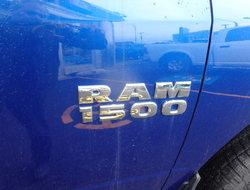 Ram 1500 SXT  2017
