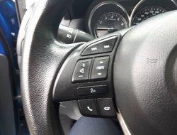 Mazda CX-5 GX AWD