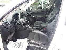 Mazda CX-5 GT AWD