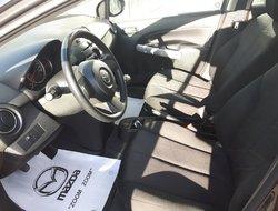 Mazda Mazda2 GX