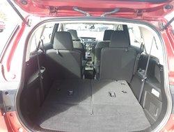 Mazda Mazda5 GS G.COMM.