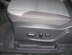 Ford Escape SE 4WD (AVEC MICROSOFT SYNC)