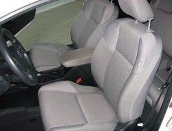 Honda Civic Coupe LX