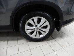 Honda CR-V EX-L (TOIT OUVRANT-MAGS-SIÈGE ÉLECT ETC)