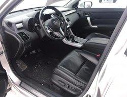 Acura RDX Tech Pkg