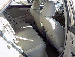 Toyota Corolla CE Convenience Pkg