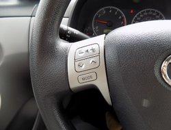 Toyota Corolla CE ENHANCED
