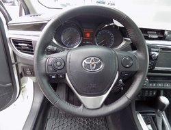 Toyota Corolla SPORT