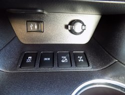 Toyota Highlander XLE AWD
