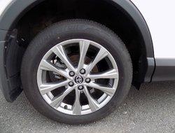 Toyota RAV4 Hybrid Limited